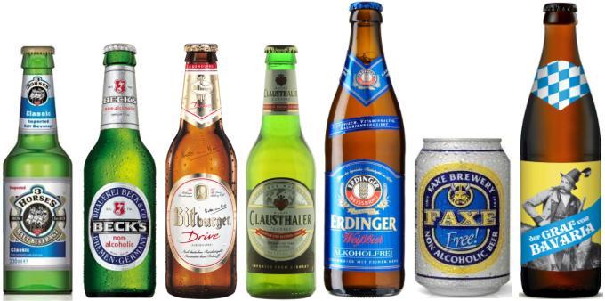 beer na beer