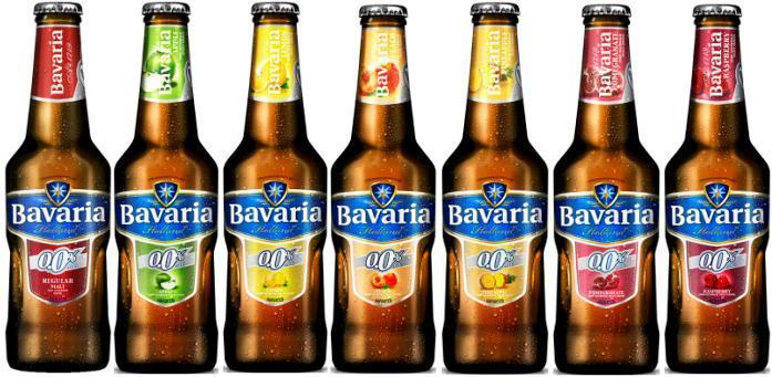non alcoholic beer ile ilgili görsel sonucu